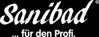 Sanibad Logo